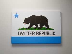 Twitter republic picture